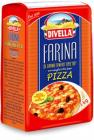 Divella - Farina per Pizza 1 kg