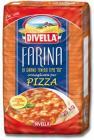 Divella - Farina per Pizza 25 kg