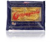 FABIANELLI CAMPAGNOLA BAVETTINE 250 g.