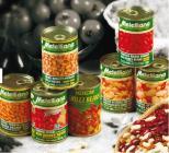 Metelliana – Chilli fazole 400 g
