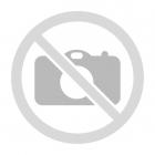 47 AD PIANTAFERRO INTRIGO NERO D´AVOLA DOC SICILIA 0.75 L