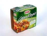 Star - Gran Ragú Classico 2 x 180 G