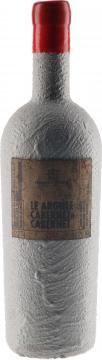 47-ad--le-argille--cabernet-marca-igt-trevigiana-075-l_1656_2237.jpg