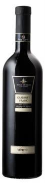 47-ad-cabernet-franc-igt-veneto-075-l_1032_1408.jpg