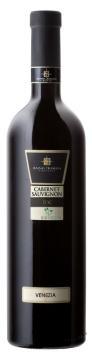47-ad-cabernet-sauvignon-doc-venezia-bio-vegan-075-l_1031_1409.jpg