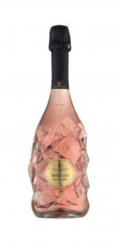 47-ad-diamante-moscato-rose-spumante-075-l_2171_2629.jpg