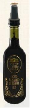 aceto-balsamico-di-modena--villa-edda-spray-250-ml_245_614.jpg
