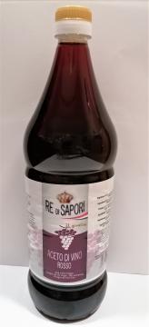aceto-di-vino-rosso-1-l_420_753.jpg