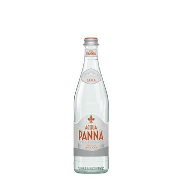 acqua-panna-750-ml_374_403.jpg