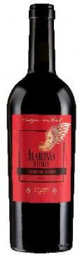 alarossa-ditalia-rosso-igt-veneto-075-l_1037_1389.jpg