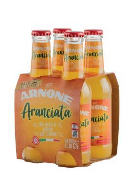 arnone-aranciata-4-x-200-ml_2517_3135.jpg