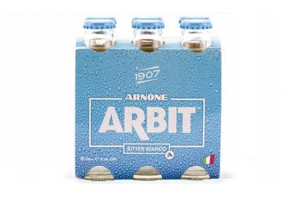 arnone-arbit-bitter-bianco-6-x-100-ml_2382_3132.jpg