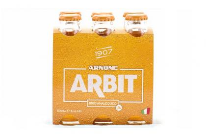 arnone-arbit-bitter-brio-6-x-100-ml_2383_3131.jpg