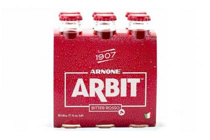 arnone-arbit-bitter-rosso-6-x-100-ml_2514_3130.jpg