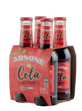 arnone-cola-4-x-200-ml_2515_3126.jpg