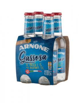 arnone-gassosa-4-x-200-ml_2386_3123.jpg