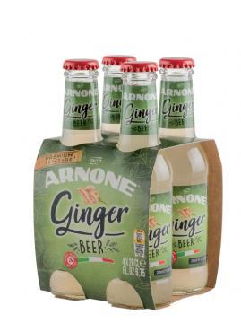arnone-ginger-beer-4-x-200-ml_2521_3119.jpg