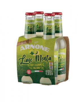 arnone-lime-e-menta-4-x-200-ml_2519_3111.jpg