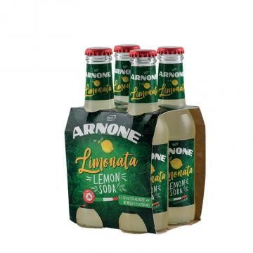 arnone-limonata-4-x-200-ml_2518_3116.jpg