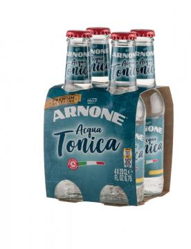 arnone-tonica-4-x-200-ml_2516_3118.jpg