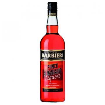 barbieri-punch-mandarino-35--1-l_2247_2734.jpg
