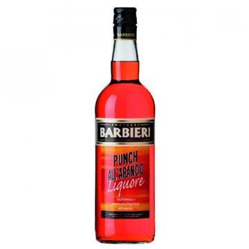 barbieri-punch-orange-35--1-l_2246_2733.jpg