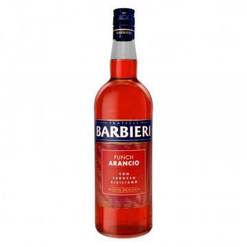 barbieri-punch-orange-35--1-l_2246_3023.jpg