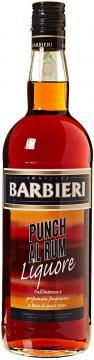 barbieri-punch-rum-35--1-l_2248_2732.jpg