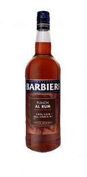 barbieri-punch-rum-35--1-l_2248_3024.jpg