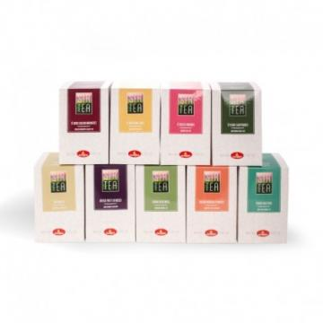 box-s-caji-sir-tea-9-druhu_125_383.jpg