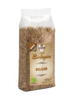 bulgur-500-g_274_272.jpg
