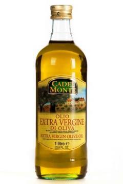 cadelmonte-extra-virgin-eu-origin--1--l_239_232.jpg