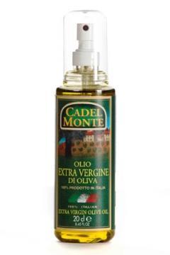 cadelmonte-extra-virgin-olive-oil-pet-spray-200-ml_2190_2646.jpg