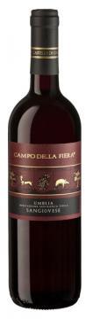 campo-della-fiera--sangiovese-igt-umbria-075-l_509_731.jpg