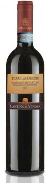 cantina-di-venosa-terre-di-orazio-aglianico-del-vulture-doc-075-l_1545_1963.jpg