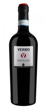 cantina-di-venosa-verbo-aglianico-del-vulture-dop-075-l_1542_1955.jpg