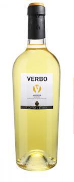 cantina-di-venosa-verbo-bianco-malvasia-basicilata-075-l_1544_1959.jpg