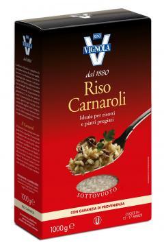 carnaroli-riso-1-kg_260_258.jpg
