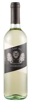 caruso-vino-bianco-075-l_1011_1433.jpg