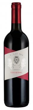caruso-vino-rosso-075-l_1012_1418.jpg