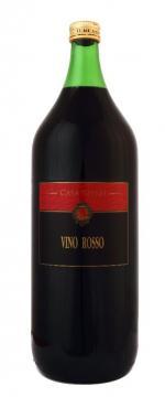 casa-rivieri-rosso-2-l_799_1191.jpg