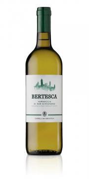 castelli-del-grevepesa-bertesca-vernaccia-san-gimignano-docg-075-l_1809_2130.jpg