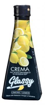crema-aceto-balsamico-di-modena--bellei-glassy--limone-s-chuti-citronu-250-ml_253_252.jpg