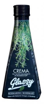 crema-aceto-balsamico-di-modena--bellei-glassy--rosmarino-s-chuti-rozmarynu-250-ml_254_253.jpg