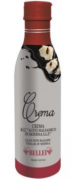 crema-allaceto-balsamico-di-modena--bellei-500-ml_251_251.jpg