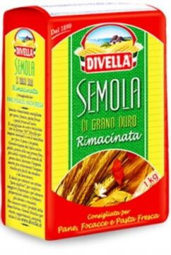 divella-semola-remacinata-1-kg_486_697.jpg