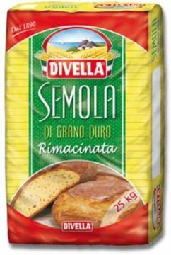 divella-semola-rimacinata-25-kg_1409_1809.jpg