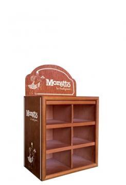 dreveny-box-moretto-6-prihradek-na-cokoladu_87_84.jpg