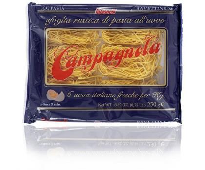 fabianelli-campagnola-bavettine-250-g_207_193.jpg