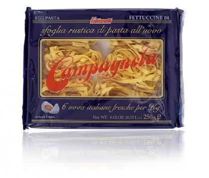 fabianelli-campagnola-fettuccine-250-g_209_195.jpg